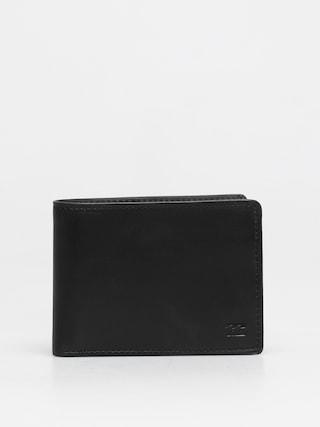 Peu0148au017eenka Billabong Vacant Leather (black)