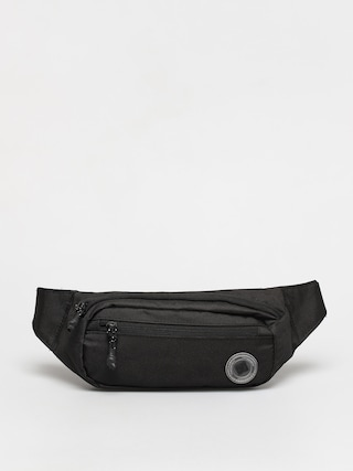 u013dadvinka DC Tussler 2 (black)
