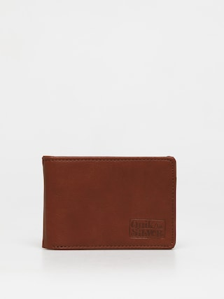 Peu0148au017eenka Quiksilver Slim Folder (natural)