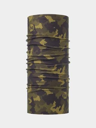 Šatka Buff Original (hunter military)