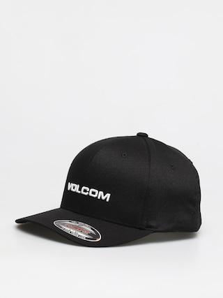 u0160iltovka Volcom Euro Xfit ZD (new black)