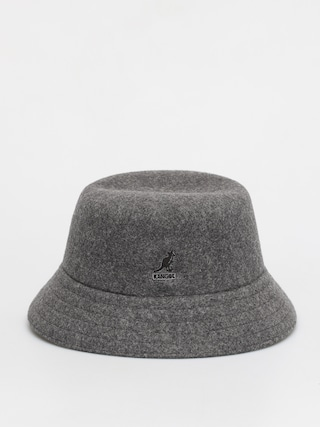 Klobu00fak Kangol Wool Lahinch (flannel)