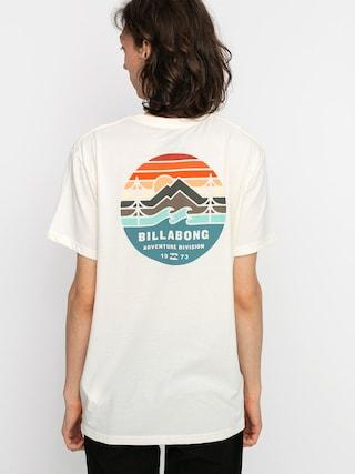 Triu010dko Billabong Twin Pines (off white)