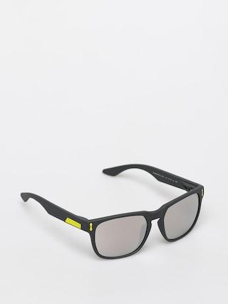 Slneu010dnu00e9 okuliare Dragon Monarch (h2o matte grey/ll smk p)