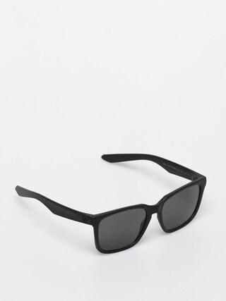 Slnečné okuliare Dragon Baile (h2o matte blk/ll smk p)
