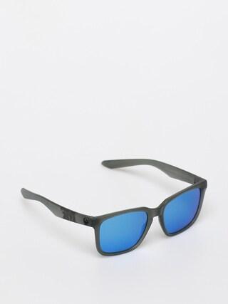 Slnečné okuliare Dragon Baile (h2o mat crys shd/ll blu ion p)