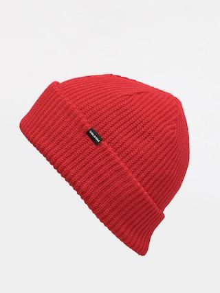 u010ciapka Volcom Sweep Beanie (red)