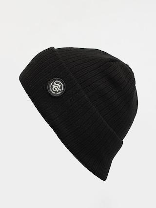 u010ciapka Volcom Cord Beanie (black)