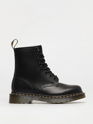 Topánky Dr. Martens 1460 (black smooth)