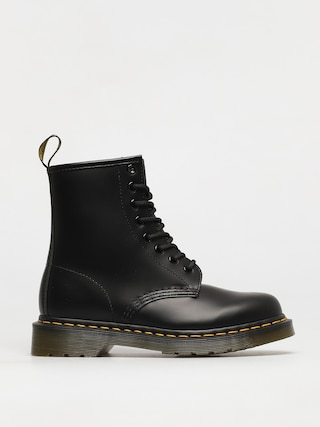 Topu00e1nky Dr. Martens 1460 (black smooth)