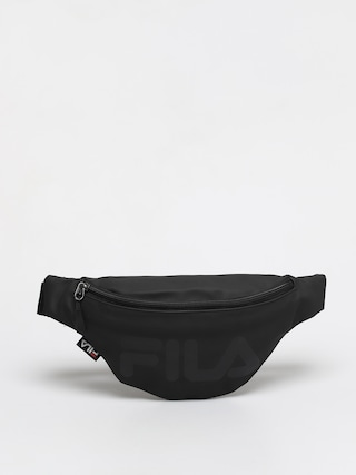 u013dadvinka Fila Waist Bag Slim (black)