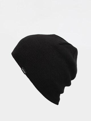 u010ciapka Volcom Woolcott Beanie (black)