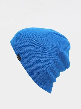 u010ciapka Volcom Woolcott Beanie (cyan blue)