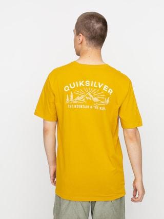 Triu010dko Quiksilver Before Light Organic (honey)