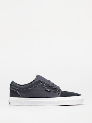 Topánky Vans Chukka Low (ink/white)