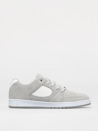 Topu00e1nky eS Accel Slim (grey/white)