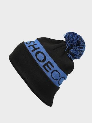 u010ciapka DC Chester (iolite blue)