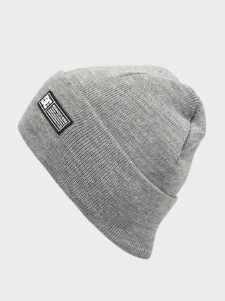 Čiapka DC Label (frost gray)