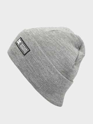 u010ciapka DC Label (frost gray)