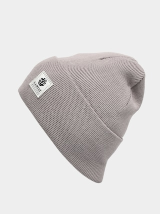 u010ciapka Element Dusk Beanie (steeple gray)