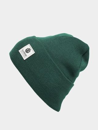 u010ciapka Element Dusk Beanie (verdant green)