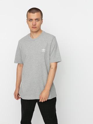 Tričko adidas Originals Essential (mgreyh)
