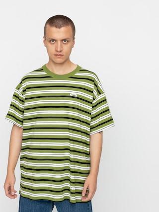 Triu010dko Nike SB Stripe (asparagus)