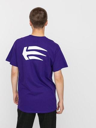 Triu010dko Etnies Joslin (purple)