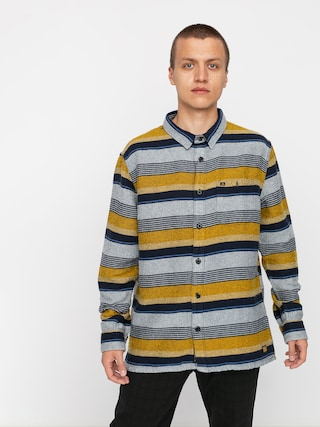 Kou0161eu013ea Quiksilver Lineup Distraction (honey lineup distraction)