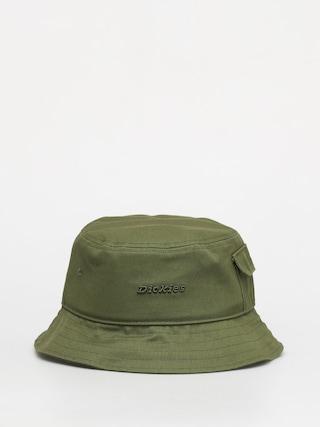 Klobu00fak Dickies Bogalusa (army green)