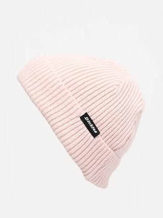 u010ciapka Dickies Woodworth (light pink)