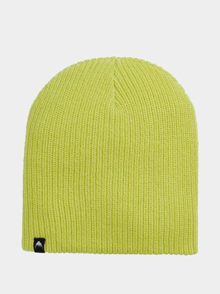 u010ciapka Burton All Day Long Beanie (limeade)