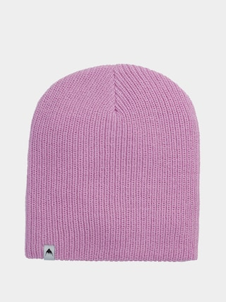 u010ciapka Burton All Day Long Beanie (orchid)