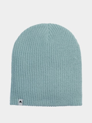 u010ciapka Burton All Day Long Beanie (ether blue)