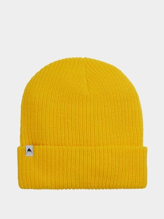u010ciapka Burton Truckstop Beanie (spectra yellow)
