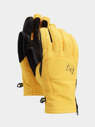 Rukavice Burton Ak Tech Glv (spectra yellow)