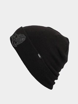 u010ciapka Vans 66Ers Cuff (black)
