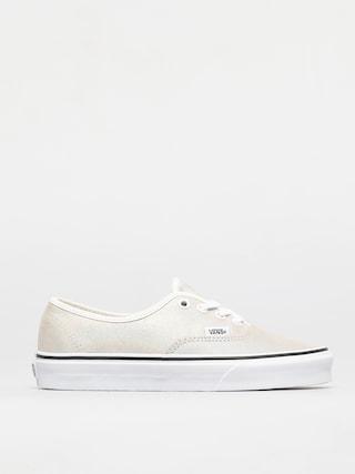 Topánky Vans Authentic (prism suede/mtllcblcdblc)