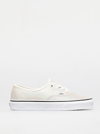 Topu00e1nky Vans Authentic (prism suede/mtllcblcdblc)