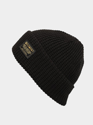 u010ciapka Element Burden Beanie (flint black)