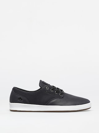 Topu00e1nky Emerica The Romero Laced (navy/white)