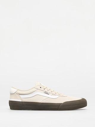 Topu00e1nky Vans Chima Pro 2 (dark gum/dove/white)
