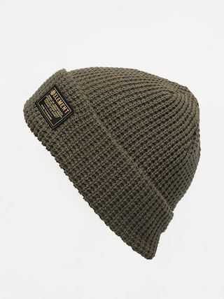 u010ciapka Element Burden Beanie (army)