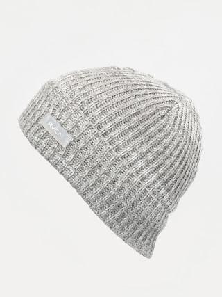 Čiapka RVCA Frost Beanie (grey)