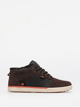 Topu00e1nky Etnies Jefferson Mtw (brown/black/tan)