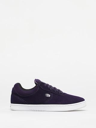 Topu00e1nky Etnies Joslin (purple)