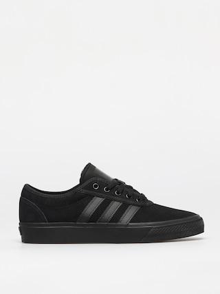 Topánky adidas Adi Ease (core black/core black/core black)