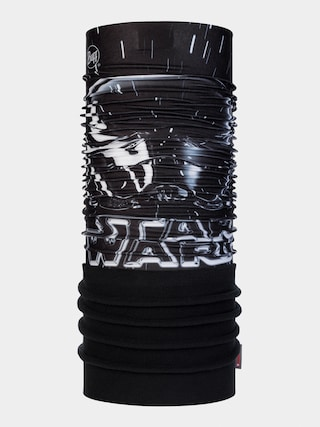 u0160atka Buff Polar (star wars stormtrooper black)