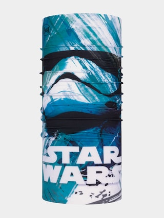 Šatka Buff Original (star wars stormtroopers ix)