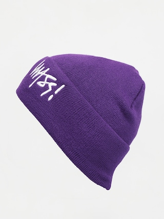 u010ciapka MassDnm Signature (purple)